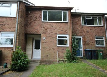 Thumbnail 2 bedroom terraced house to rent in Elmbank, Southam