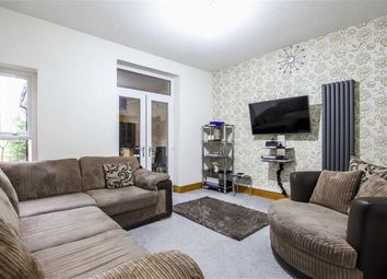 Thumbnail 3 bed terraced house for sale in Holland Street, Blackburn