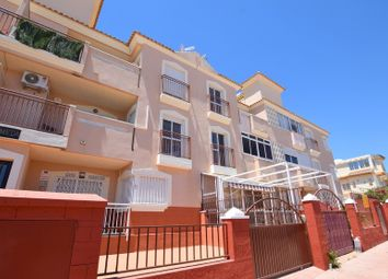 Thumbnail 2 bed property for sale in La Florida, Valencia, Spain