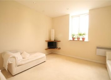 1 bed flat for sale in The Quadrangle House, Romford Road, London, Greater London E15