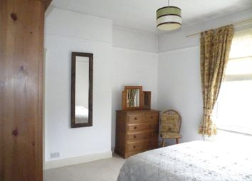 Thumbnail 1 bed property to rent in Maidstone Road, Bounds Green, London