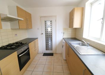 Thumbnail 4 bed property to rent in Nags Head Road, Enfield
