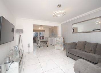 Thumbnail 3 bedroom detached house for sale in William Spiers Place, Larkhall