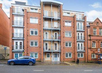2 bed flat for sale in Renaissance Court, 103 Bradford Street, Birmingham, West Midlands B12