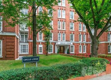 Thumbnail Detached house for sale in Circus Lodge, St Johns Wood, 5Hq