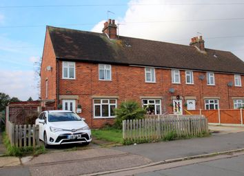 3 bed terraced house for sale in Collingwood Road, Colchester CO3