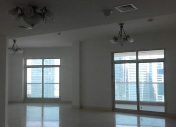 Thumbnail 3 bed apartment for sale in Marina Mansions, Dubai Marina, Dubai