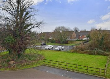 Thumbnail 3 bed semi-detached house for sale in Neville Duke Way, Tangmere, Chichester, West Sussex