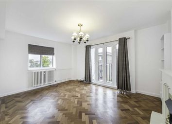 Thumbnail 2 bed flat to rent in Elgood House, Wellington Road, London