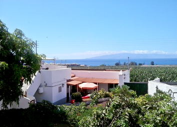 Thumbnail 6 bed detached house for sale in Alcalá, Guía De Isora, Tenerife, Canary Islands, Spain