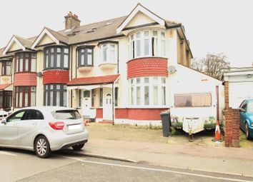 3 bed end terrace house for sale in Cavendish Gardens, Barking IG11
