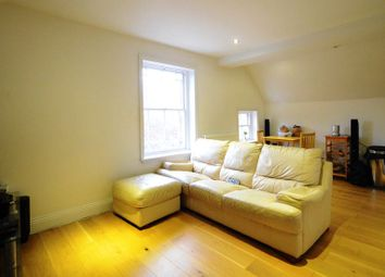 Thumbnail 1 bed flat to rent in Denmark Street, Wokingham