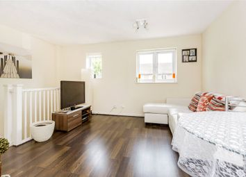 1 bed maisonette for sale in Campbell Gordon Way, Dollis Hill, London NW2