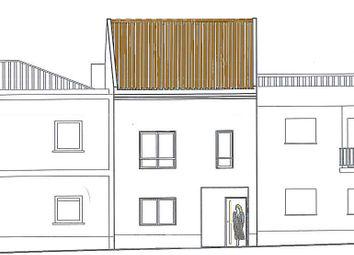 Thumbnail 4 bed town house for sale in Rua Afonso Albuquerque, Peniche (Parish), Peniche, Leiria, Central Portugal