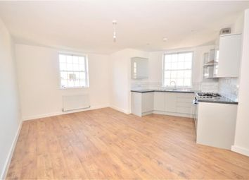 2 bed flat for sale in Magnolia Walk, Exmouth, Devon EX8