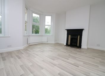 Thumbnail 2 bed flat for sale in Portland Gardens, London