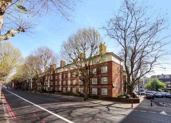 Thumbnail 1 bed flat for sale in Purbrook Estate, Tower Bridge Road, London Bridge