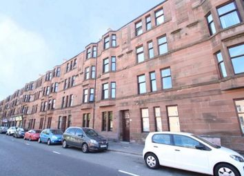 Thumbnail 1 bed flat for sale in 2037 Dumbarton Road, Yoker, Glasgow