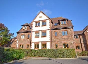 Thumbnail 3 bed flat to rent in St Christopher's Close, Chichester
