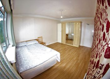 Thumbnail Room to rent in Collier Street, Kings Cross