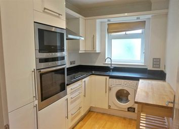 Thumbnail 1 bed flat to rent in Stream Lane, Edgware