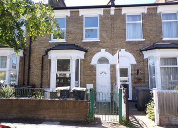 Thumbnail 3 bed terraced house for sale in Birkbeck Road, Tottenham, Haringey, London