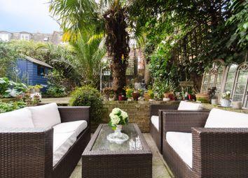 2 bed maisonette for sale in Gunter Grove, Chelsea, London SW10