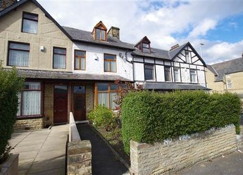 4 bed property for sale in St. Pauls Road, Manningham, Bradford BD8