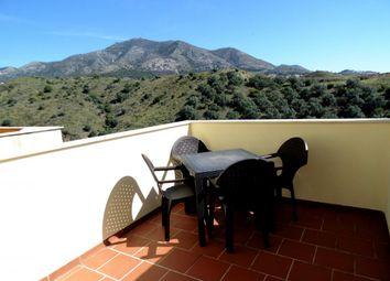 Thumbnail 2 bed property for sale in Avenida Torreblanca, 29640 Fuengirola, Málaga, Spain