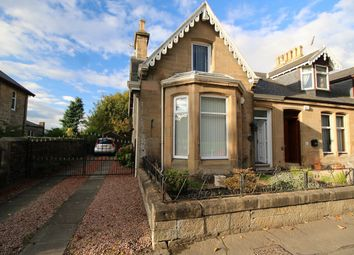 Thumbnail 3 bed terraced house for sale in Kerse View, Dalgrain Road, Grangemouth