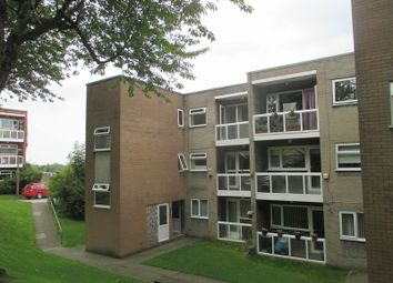 Thumbnail 2 bedroom flat to rent in Acresgate Court, Liverpool
