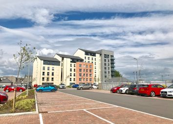 2 bed flat for sale in Park Road, Aberdeen AB24