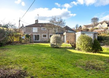 Thumbnail 4 bed detached house to rent in Pipehouse Lane, Freshford, Bath