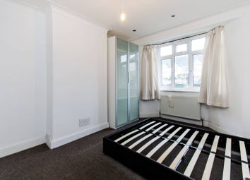 Thumbnail 3 bed property for sale in Tunnel Avenue, Greenwich
