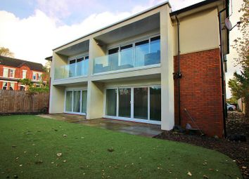 Thumbnail 2 bed flat to rent in Dover Point, Birkdale, Southport