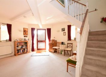 Thumbnail 2 bed flat for sale in Mill Lane Mews, Mill Lane, Worthing, West Sussex