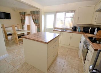 Thumbnail 3 bed property for sale in Middlethorpe Road, Cleethorpes