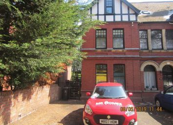 Thumbnail 2 bedroom flat to rent in Cardiff Road, Llandaff, Cardiff