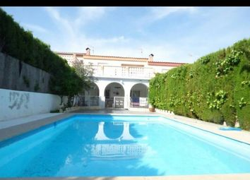 Thumbnail 3 bed town house for sale in Spain, Valencia, Alicante, Petrer
