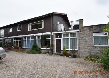 Thumbnail 2 bed detached house to rent in Fairies Road, Perth
