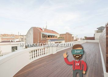 Thumbnail 2 bed apartment for sale in Sarria, Barcelona, Spain