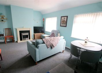 Thumbnail 2 bed flat for sale in Marlepit Grove, Highridge, Bristol