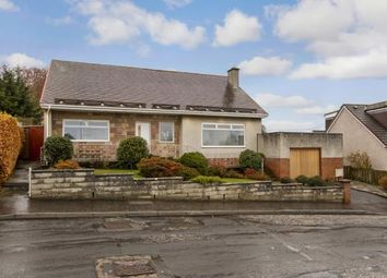 Thumbnail 4 bed detached house for sale in Knowehead Road, Crossford, Dunfermline, Fife