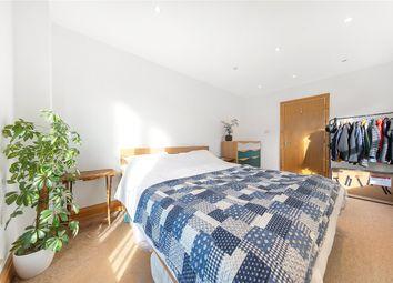 2 bed maisonette for sale in North Cross Road, East Dulwich, London SE22