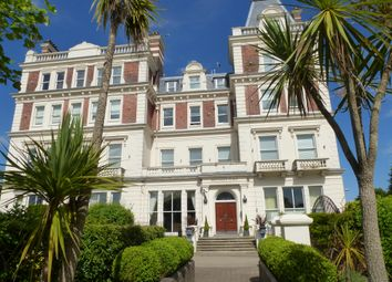 Thumbnail 2 bed flat to rent in Molyneux Park Road, Tunbridge Wells, Tunbridge Wells
