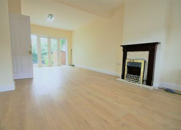 Thumbnail 3 bed terraced house to rent in Penrhyn Crescent, Walthamstow