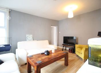 Thumbnail 2 bed flat to rent in Benyon Street, Shrewsbury, Shropshire