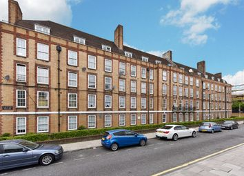 Thumbnail 1 bed maisonette for sale in George Row, Bermondsey