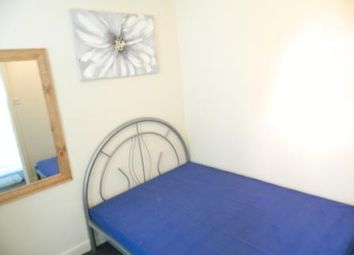 3 bed shared accommodation to rent in Gresham Street, Coventry. CV2