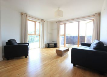 Thumbnail 3 bed flat to rent in Kew House, Greenwich